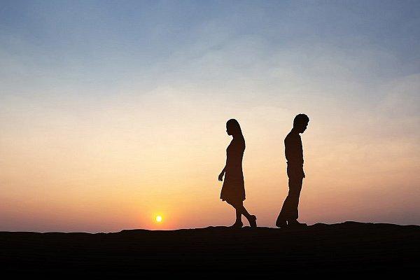 19 spôsobov, ako sa čo najrýchlejšie vyrovnať s rozchodom