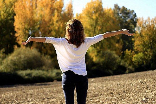 Čo vám bráni voľne dýchať?
