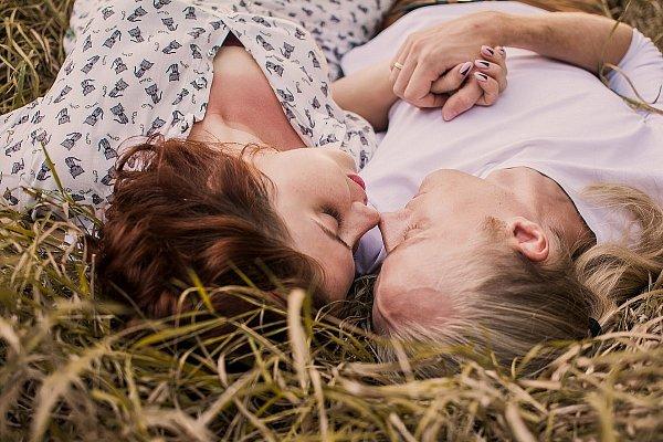 Detoxikujte unavený vzťah