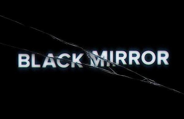 Recenzia: Ako vyzerá 5. séria Black Mirror?