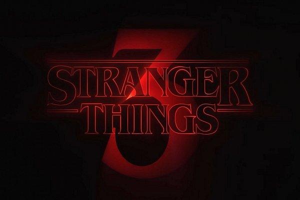 Recenzia: Stranger Things 3 - Čo sa na divákov chystá v pokračovaní?