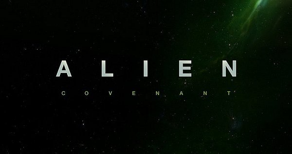Recenzia: Votrelec sa vracia, tentoraz na vesmírnej lodi Covenant