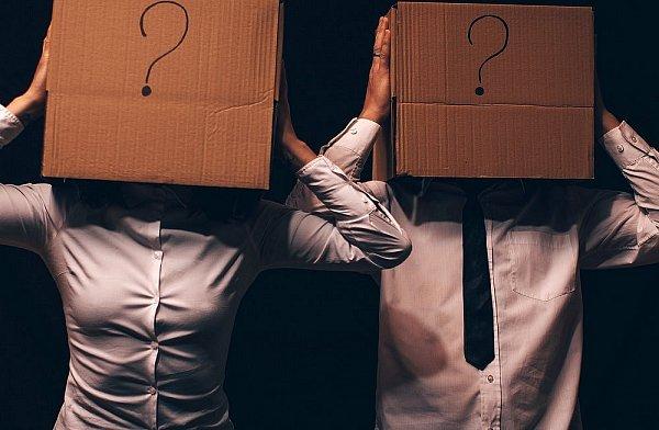 Spoznajte svoj objav hlbšie: Spýtajte sa na tieto otázky