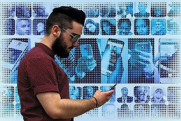 Sú virtuálne svety našou skazou?