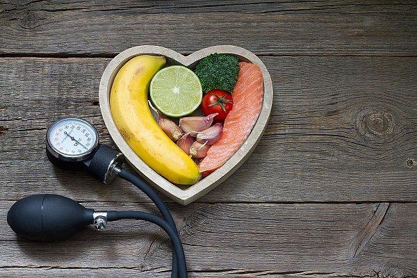 Vysoký krvný tlak musíte zraziť