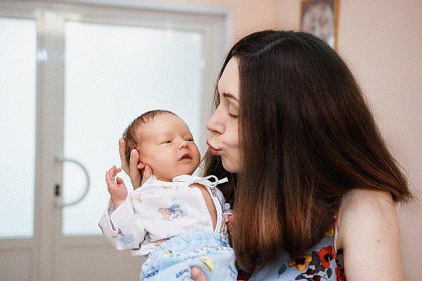 Zažiť či nezažiť hypnopôrod
